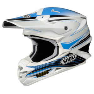 SHOEI-VFX-W-SEAR-TC2