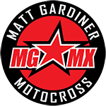 MATT-GARDINER-MX-STAMP-WEBSITE