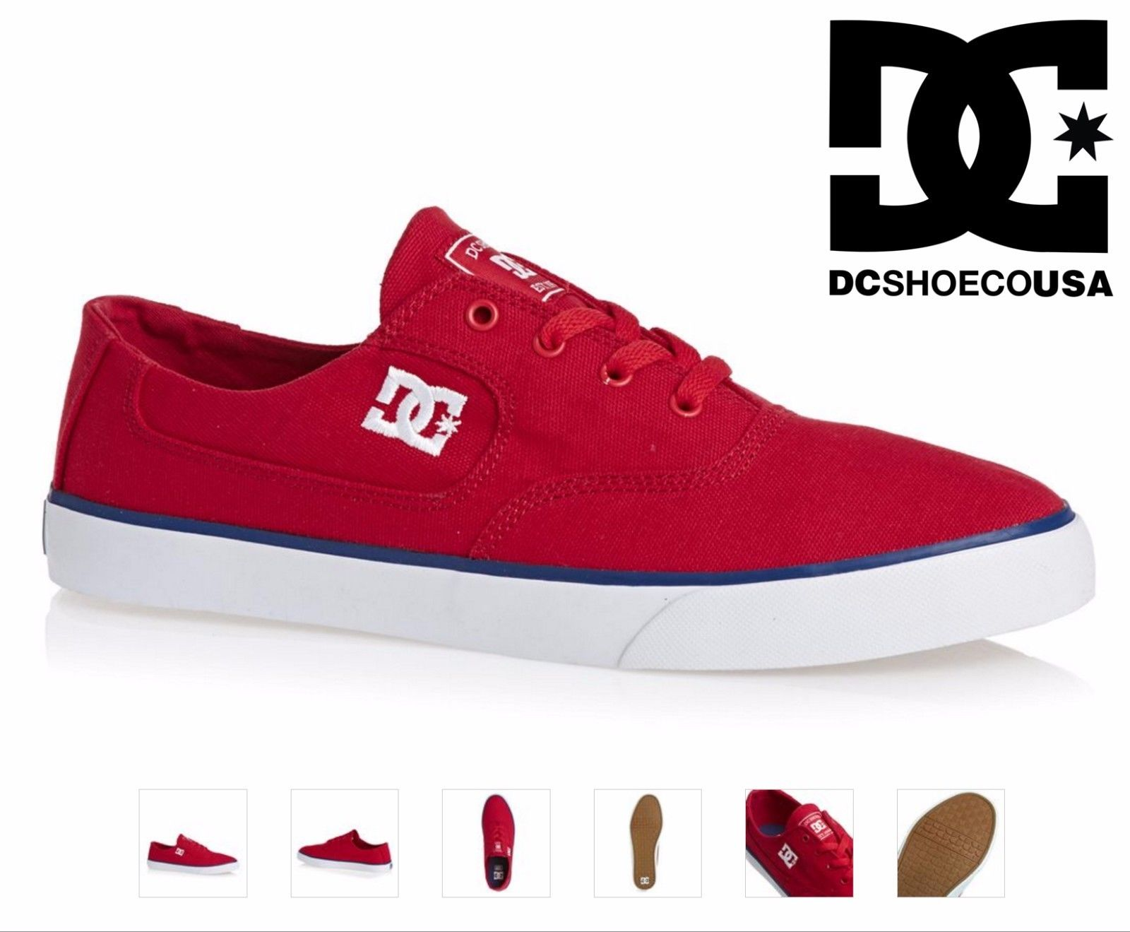 3ce53c05f9adb red canvas vans   OFF42% Discounts
