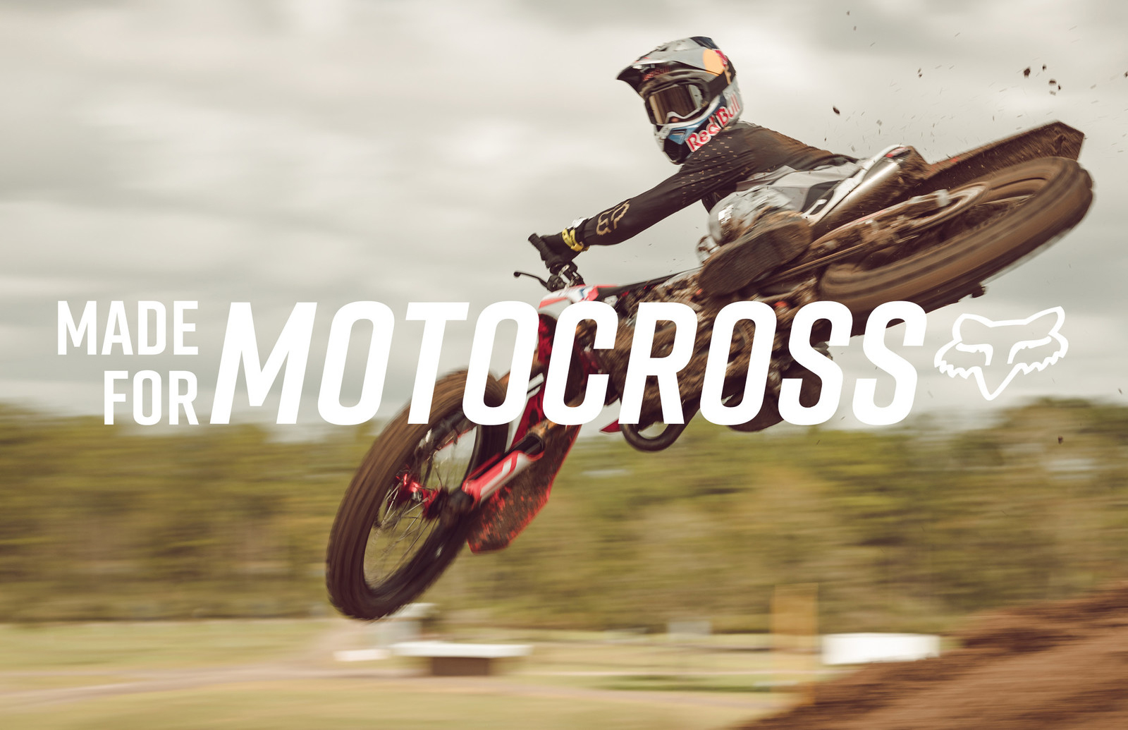 FOX-ROCZEN-MADE-FOR-MOTOCROSS