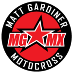 MATT-GARDINER-MX-STAMP