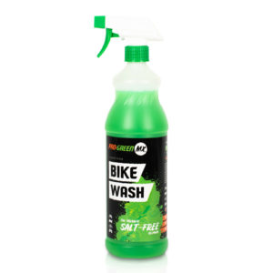 Pro-Green MX Bike Wash Cleaner 1L