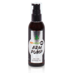 Pro-Green MX Arm Pump Spray